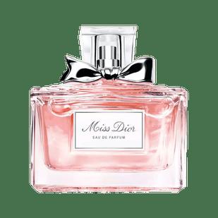 Dior-Miss-Dior-Eau-de-Parfum---Perfume-Feminino-1