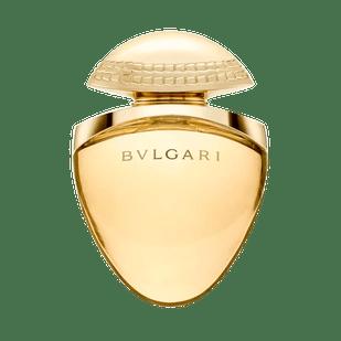 Bvlgari-Goldea-Eau-de-Parfum---Perfume-Feminino
