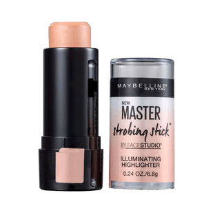 Maybelline-Master-Strobing-Stick-Medium-Nude-Glow-200---Iluminador-Cintilante-68g-1