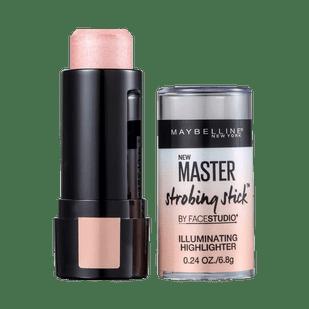 Maybelline-Master-Strobing-Stick-Light-Iridescent-100-Iluminador-Cintilante-68g-1