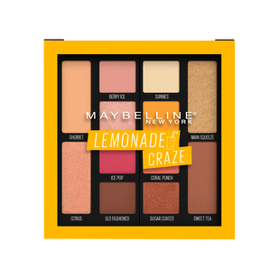 Maybelline-Eyestudio-Lemonade-Craze---Paleta-de-Sombras