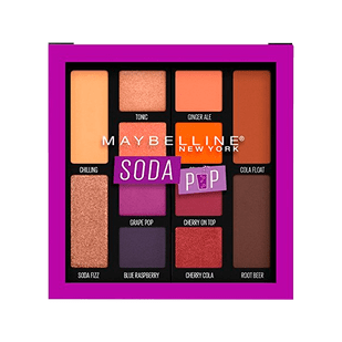 Maybelline-Eye-Shadow-Soda-Pop---Paleta-de-Sombras