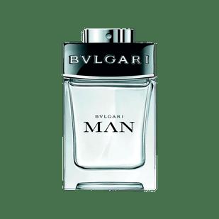Bvlgari-Man-Eau-de-Toilette---Perfume-Masculino-100ml