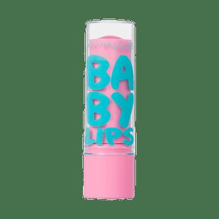Maybelline-Baby-Lips-Melancia---Hidratante-Labial-38g