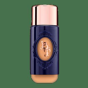 Bruna-Tavares-Bt-Skin---Base-Liquida-40ml