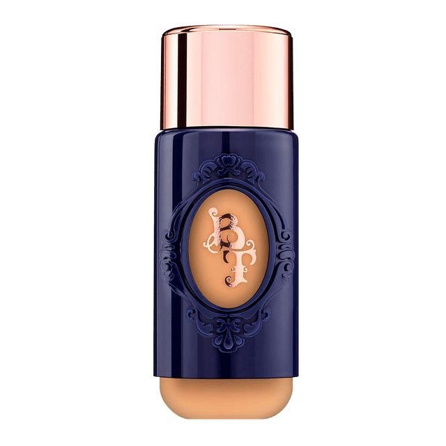 Bruna-Tavares-Bt-Skin---Base-Liquida-40ml