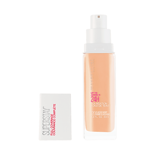 Maybelline-Superstay-Full-Coverage-Foundation---Base-Liquida-30ml