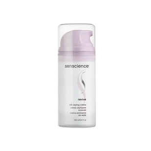 Senscience-Revive-Silk---Creme-Modelador-100ml