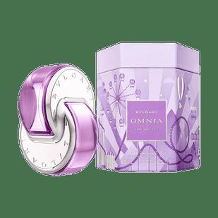 Bvlgari-Omnia-Amethyste-Omnialand-Eau-de-Toilette---Perfume-Feminino-65ml