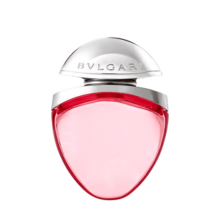 Bvlgari-Omnia-Coral-Eau-de-Toilette---Perfume-Feminino