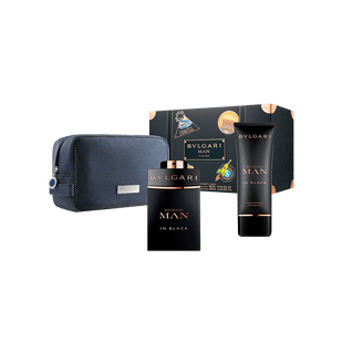 BVLGARI-SPRING-20-KIT-MAN-IN-BLACK-100ML-AS100-POUCH