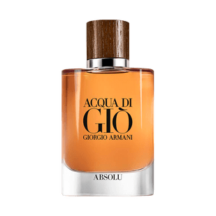 Giorgio-Armani-Acqua-di-Gio-Absolu-Eau-de-Parfum---Perfume-Masculino-75ml