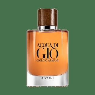 Giorgio-Armani-Acqua-di-Gio-Absolu-Eau-de-Parfum---Perfume-Masculino-125ml