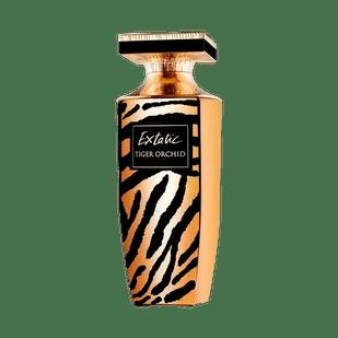 Pierre-Balmain-Extatic-Tiger-Orchid-Eau-De-Parfum---Perfume-Feminino-90ml