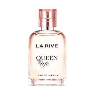 La-Rive-Queen-of-Life-EDP-Fem-30ml