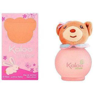 Kaloo-Lilirose--EDS---Perfume-Infantil-100ml