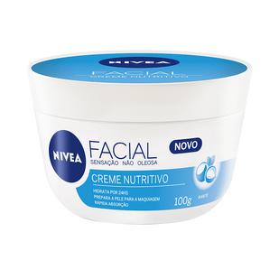 Nivea-Visage-Creme-Facial-Nutritivo-100g