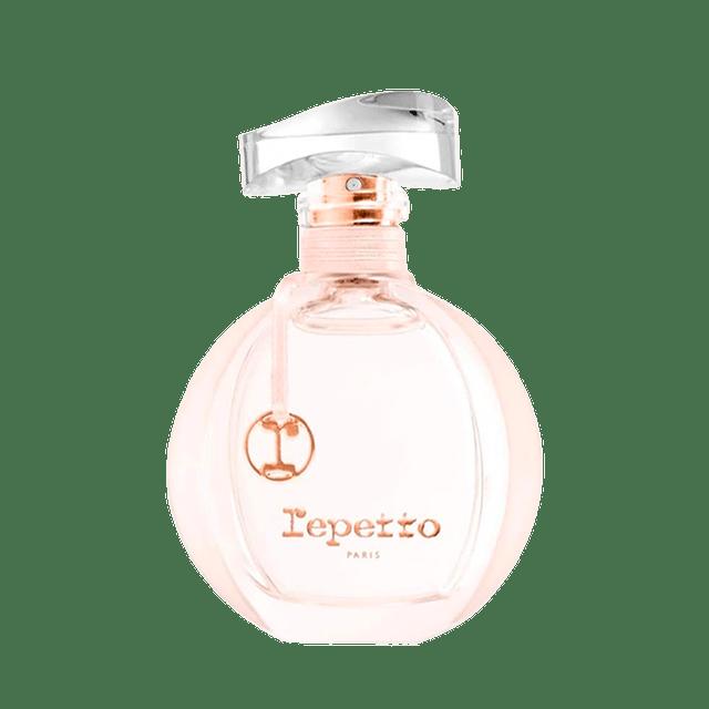 Repetto-Femme-Repetto-Eau-de-Toilette---Perfume-Feminino-30ml