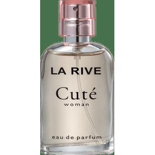 La-Rive-Cute--Eau-de-Parfum---Perfume-Feminino-30ml