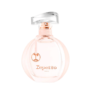 Repetto-Femme-Repetto-Eau-de-Toilette---Perfume-Feminino