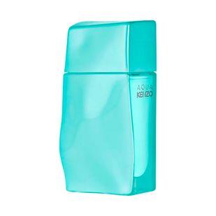 Kenzo-Aqua-Pour-Femme-Eau-de-Toilette---Perfume-Feminino-30ml