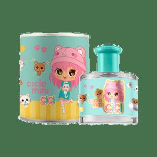Ciclo-Cici-Zoe-Mini-Ciclo-Deo-Colonia---Perfume-Infantil-100ml