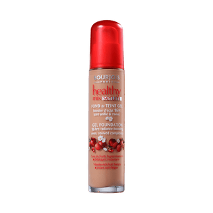 Bourjois-Healthy-Mix-Anti-Fatigue-56-Light-Bronze---Base-Liquida-30ml