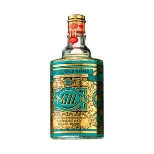 4711-De-Echt-Kolnisch-Wasser-Eau-De-Cologne-Unissex---200-ml