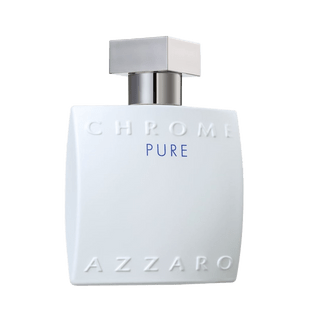 Azzaro-Chrome-Pure-EDT---Perfume-Masculino-50ml