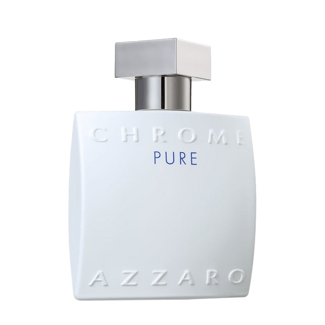 Azzaro-Chrome-Pure-EDT---Perfume-Masculino-50ml