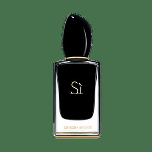 Giorgio-Armani-Si-Intense-Eau-de-Parfum-–-Perfume-Feminino