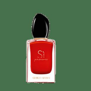 Giorgio-Armani-Si-Passione-Eau-de-Parfum---Perfume-Feminino