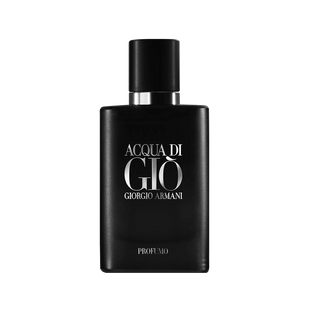 Giorgio-Armani-Recovered