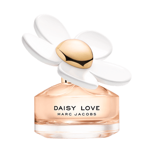 Marc-Jacobs-Daisy-Love-Eau-De-Toilette---Perfume-Feminino-100ml