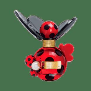 Marc-Jacobs-Dot-Eau-De-Parfum---Perfume-feminino-50ml
