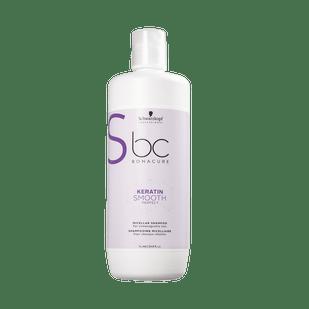 Schwarzkopf-BC-Keratin-Smooth-Perfect---Shampoo-1000ml