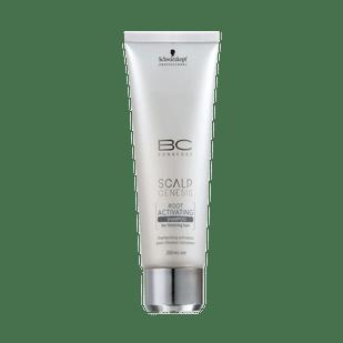 Schwarzkopf-BC-Scalp-Genesis-Root-Activating---Shampoo-200ml