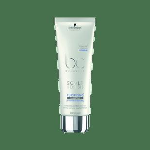 Schwarzkopf-BC-Scalp-Genesis-Ativador-De-Raizes---Shampoo-200ml
