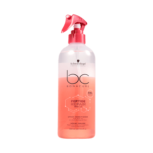 Schwarzkopf-BC-Peptide-Repair-Rescue-Spray---Leave-in-400ml