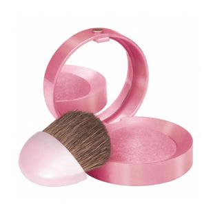 Bourjois-Little-Round-Pot-Rose-DOr-34---Blush-Cintilante