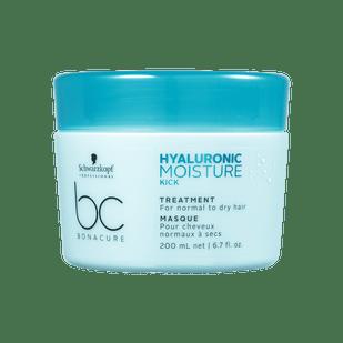 Schwarzkopf-BC-Hyaluronic-Moisture-Kick---Mascara-de-Tratamento-200ml