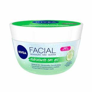 Nivea-Facial---Hidratante-em-Gel-100g