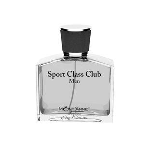 MontAnne-Sport-Class-Club-Men-Perfume-Masculino---Eau-de-Parfum-100ml
