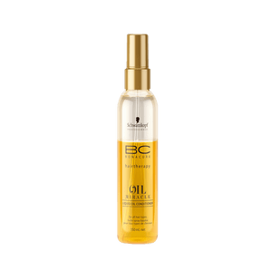 Schwarzkopf-Bc-Bonacure-Oil-Miracle-Spray---Leave-in-150ml