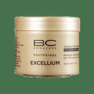 Schwarzkopf-BC-Excellium-Taming---Mascara-150ml