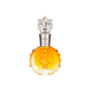Marina-de-Bourbon-Royal-Intense-Eau-De-Parfum-50ml