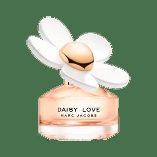Marc-Jacobs-Daisy-Love-Eau-de-Toilette-–-Perfume-Feminino-30ml