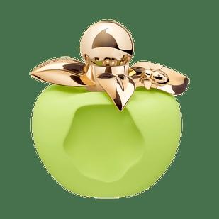 Nina-Ricci-Bella-Sorbet-Eau-de-Toilette---Perfume-Feminino-80ml