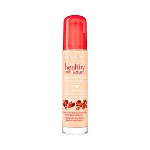 Bourjois-Healthy-Mix-Serum---Base-Facial