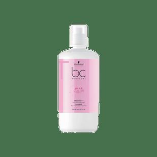 Schwarzkopf-BC-Color-Freeze---Mascara-Tratamento-750ml